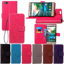 Buy Elephone M2 Case 5.5 inch Luxury PU Leather Flip Phone Case Cover Elephone M2 Funda Protective Case Shell Back Cover Bags for $3.69 in AliExpress store