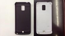 YOTEEN 3200mAh Power Case for Samsung S5Mini Battery Charge Case for Samsung Galaxy S5 mini rechargeable battery case for S5mini