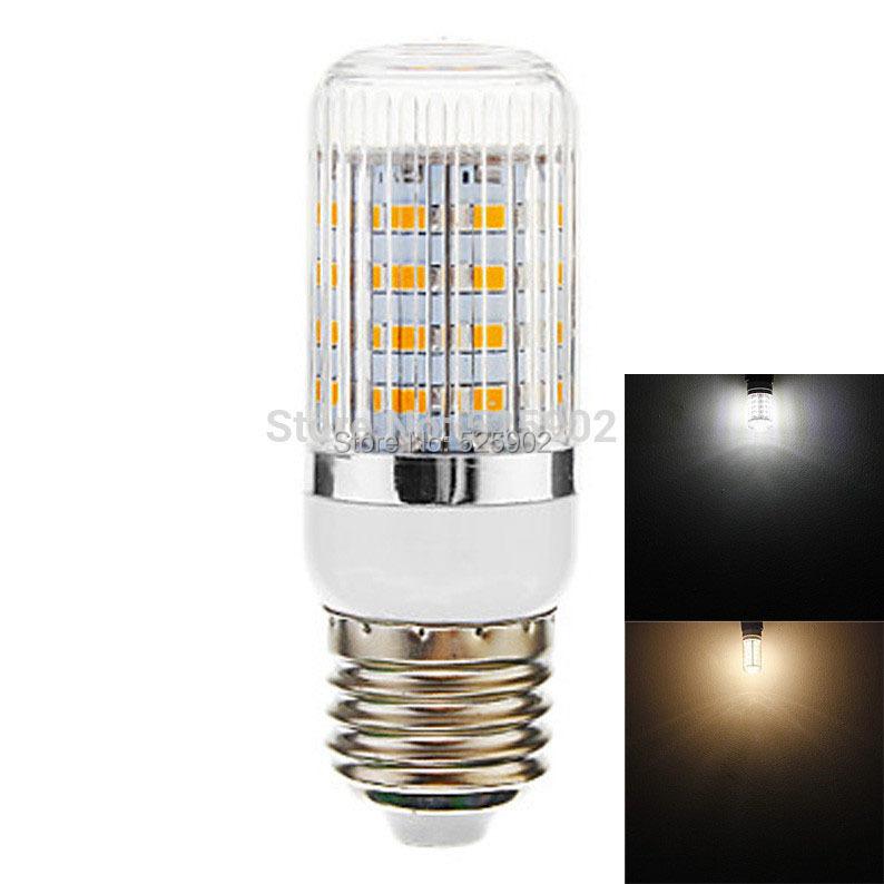 Светодиодная лампа OEM E27 SMD 5730 36LED 900/1200lm 9W