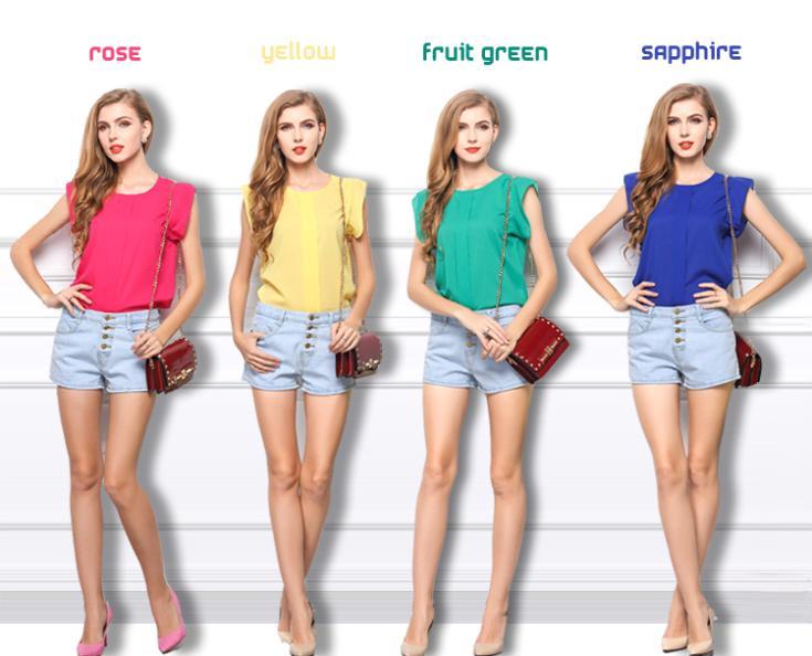 Женская футболка New T Femininas o Roupas Blusas YWC020 женская футболка new o t blusas femininas s m l xl xxl