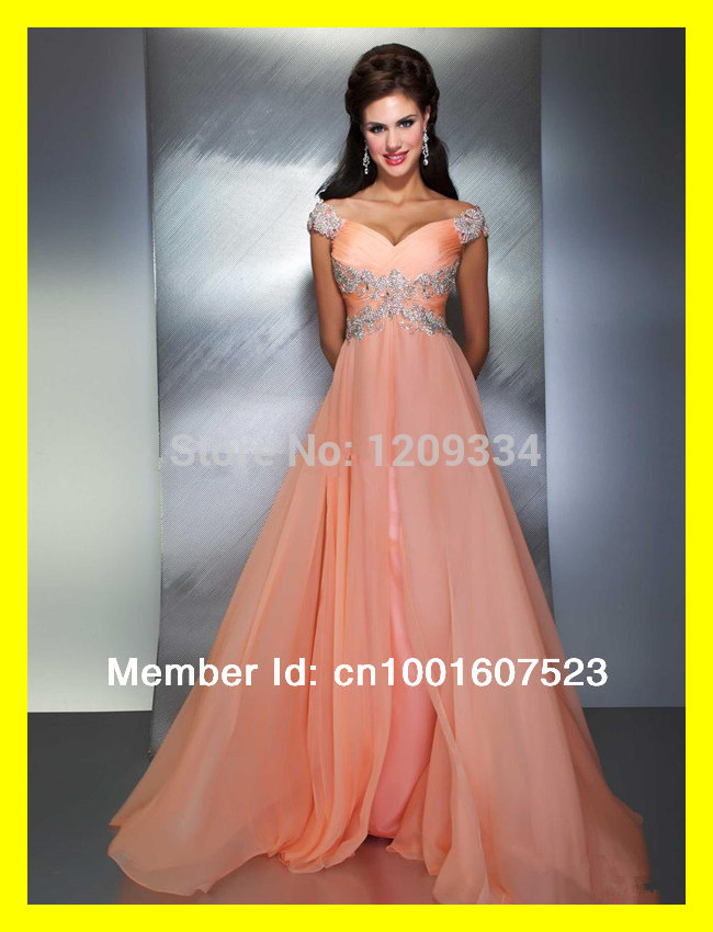High School Prom Dresses Cheap Uk Shops Best Dress Xscape Straight Floor-Length Court Train Built-In Bra Crystal Sco 2015 Outlet(China (Mainland))