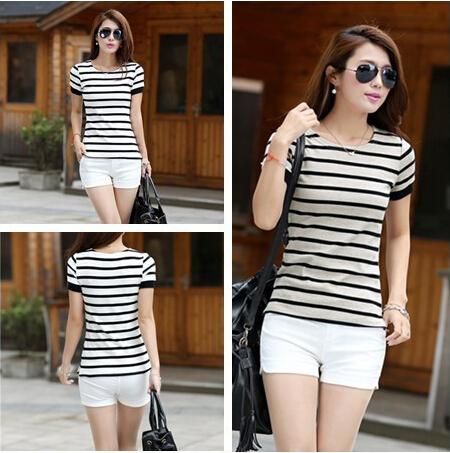 Женская футболка Brand New 2015 100% Roupas Femininas Blusas T DSM--2 женская футболка 2015 t femininas blusas 8108