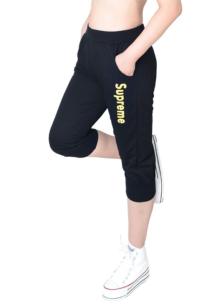 Женские брюки SHEYES 7312, XXL, xXXL, 3XL, XXXXL 4XL женский жилет new xxl xxxl 6 ws0001