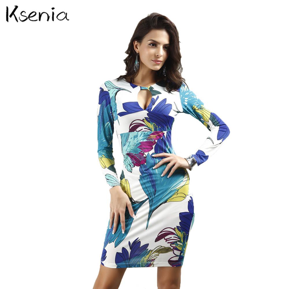 Long Sundresses Promotion-Shop for Promotional Long Sundresses on ...