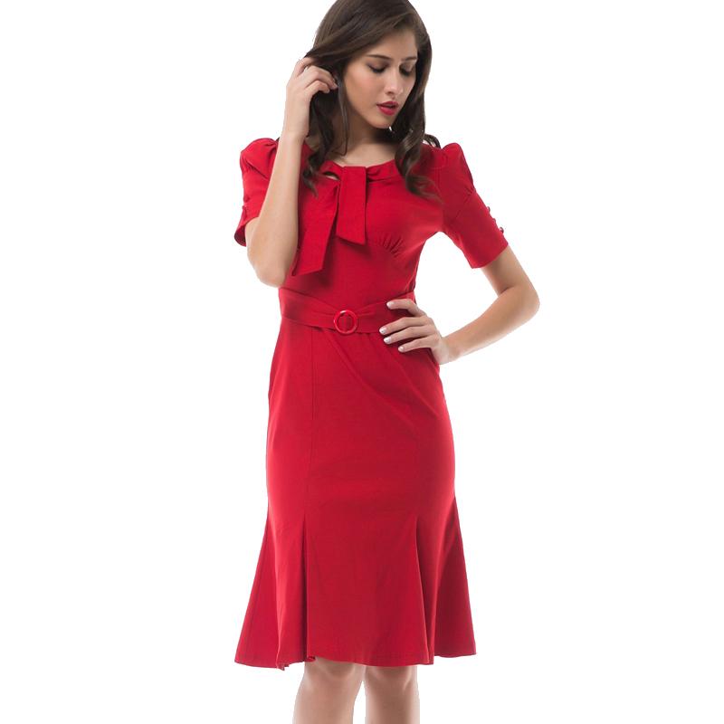 3/four sleeve plus length wedding ceremony dresses