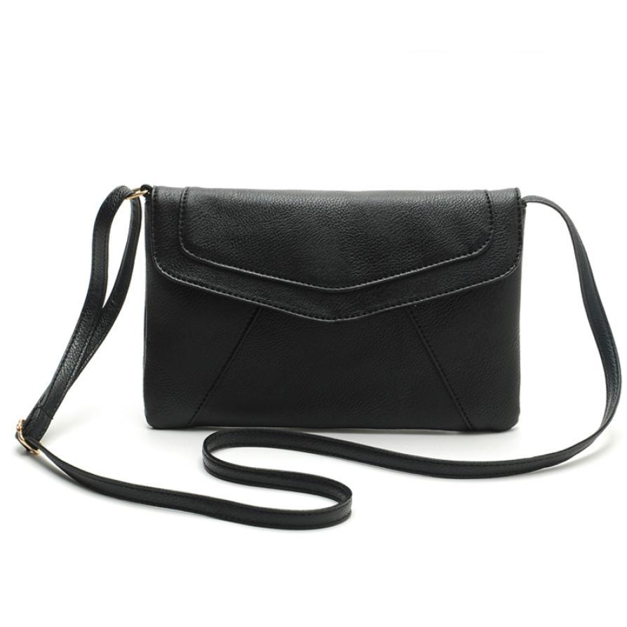 vintage casual PU leather handbags new wedding clutches ladies party purse women messenger shoulder Versatile school bags lucky <br><br>Aliexpress