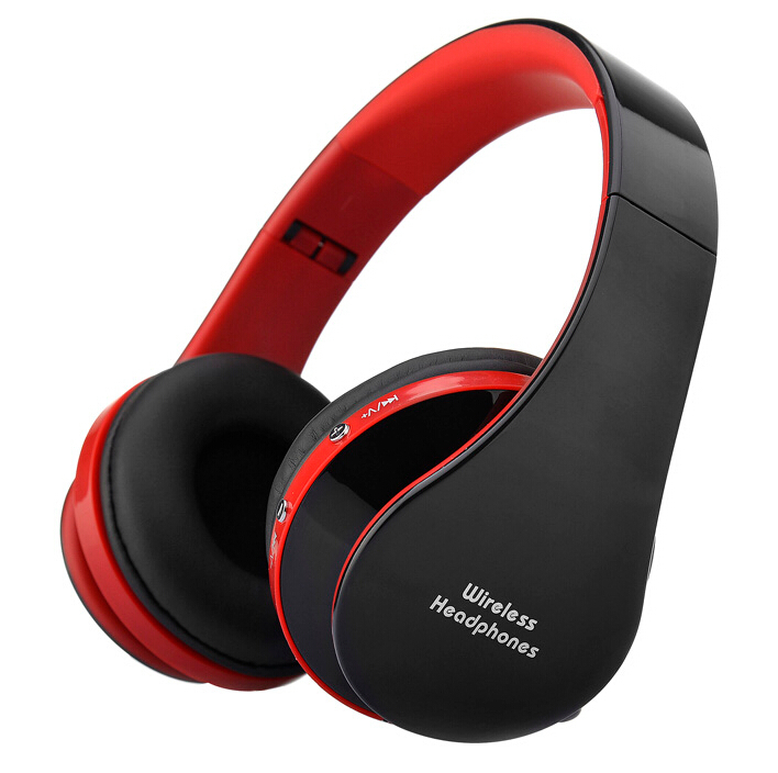 2015 Popular Bluetooth Headphones with Mic for mobilephone(China (Mainland))