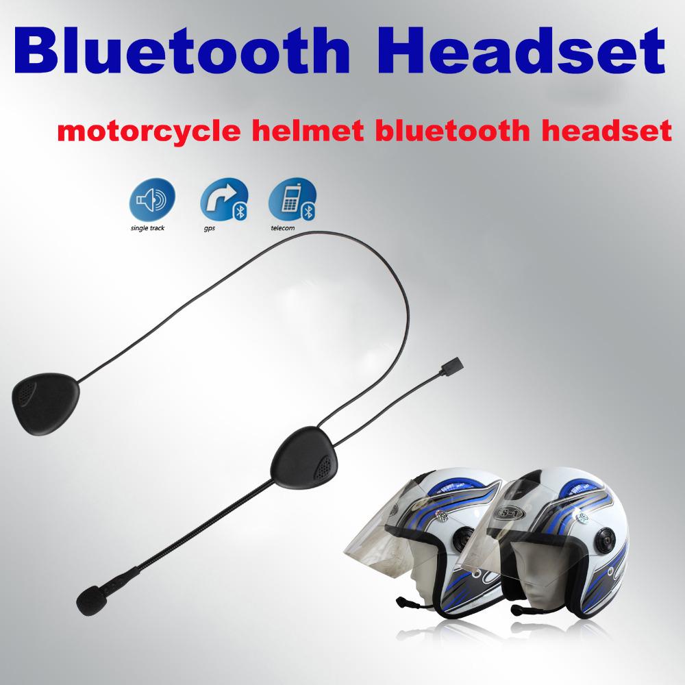electronic 2014 new 1 pc gps headset bluetooth headphone headphones wireless earpiece motorcycle. Black Bedroom Furniture Sets. Home Design Ideas