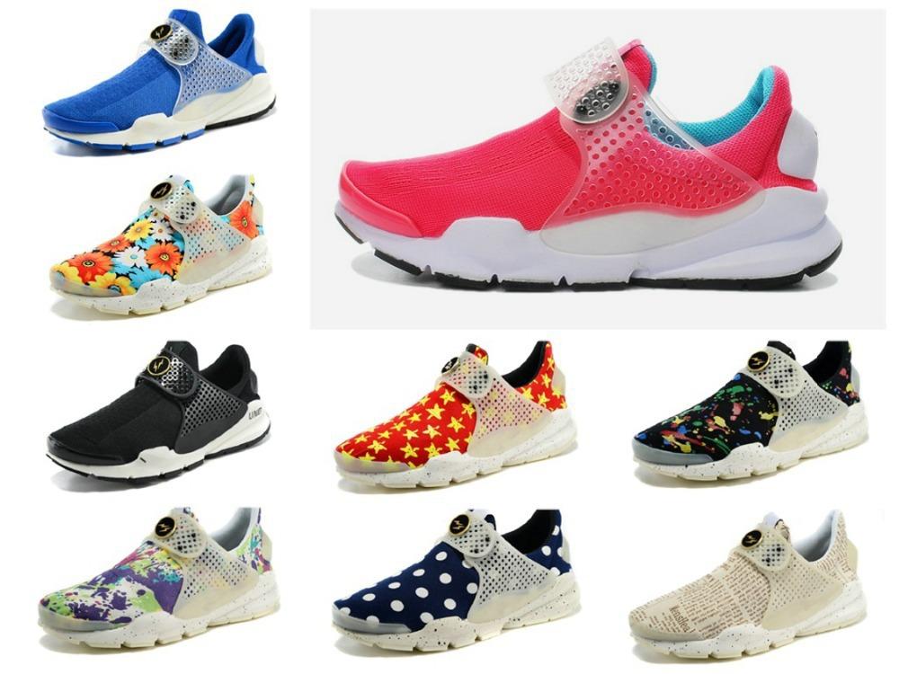 Tennis Shoe Slippers Tennis Running Shoes