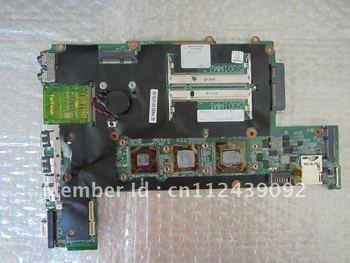 581175-001 DM3 laptop motherboard  100% Test OK motherboards
