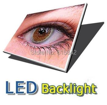 "Original 15.6"" LCD Screen For IBM LENOVO IDEAPAD G580 1366x768 LED Backlight 04W3261"