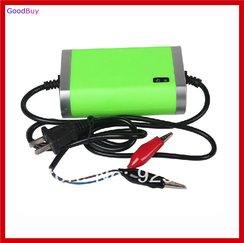Aa Rechargeable Battery Capacity Tester