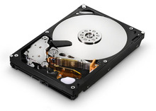Server hdd STDU4000100 4TB USB3.0 Hard Drive(China (Mainland))