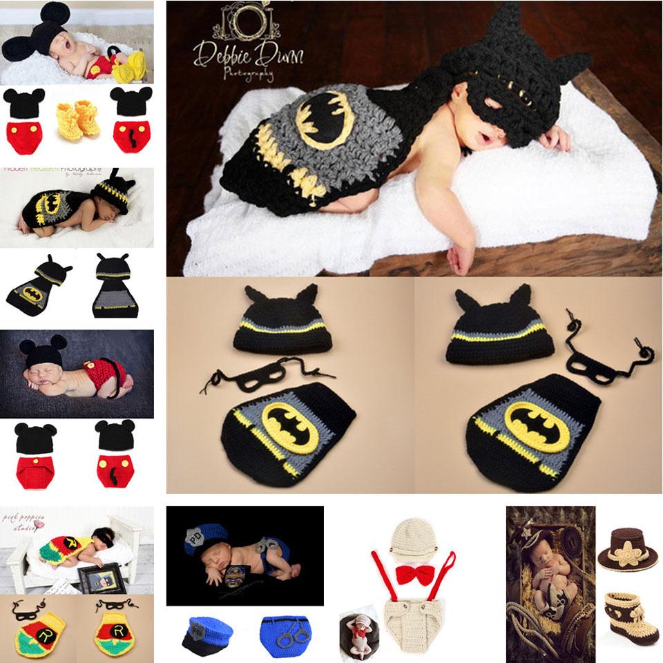 костюмы для новорожденных китайские схемы вязание