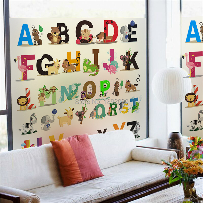 2016 hot sale new design vinyl privacy frosted glass for Adhesive decoration