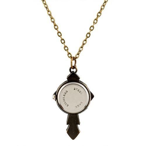 Часы, Аксессуары , N002
