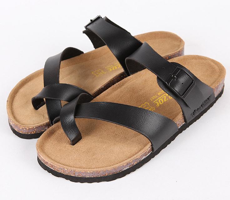 Birkenstock Style Mens Sandals - Avanti House School Birkenstock Men Fashion