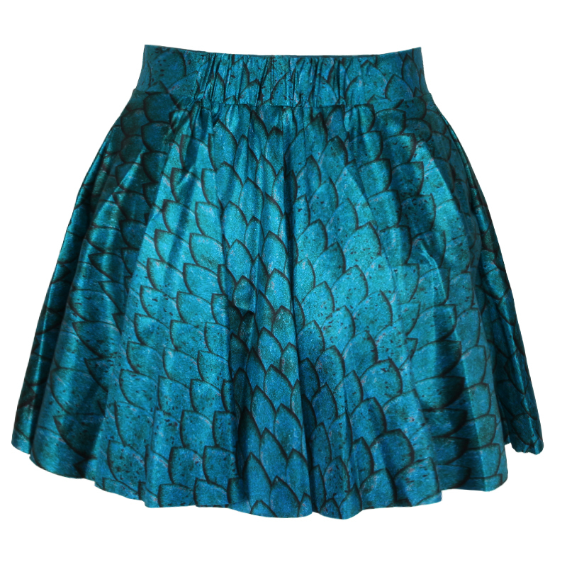 Shop the selection of pretty pleated skirts at ModCloth! Find cute pleated skirts in bright prints and basic colors in a range of sizes.