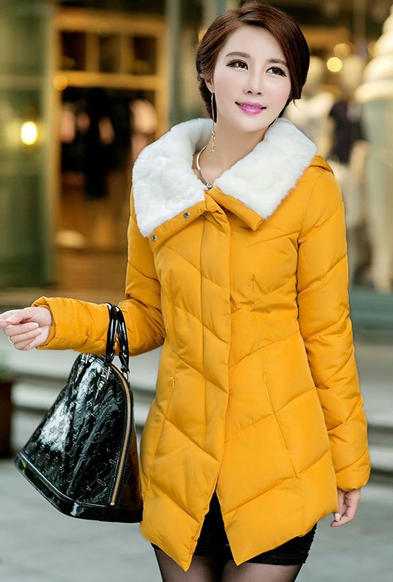 Женские пуховики, Куртки Shua , XXXL SHP009 женские пуховики куртки shiny day 2015 xxxl smtt011