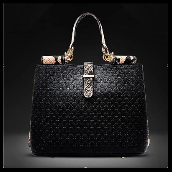 2015 Women bag handbags designers brand Retro Handbags shoulder bag messenger bag High Quality tote Bolsas<br><br>Aliexpress