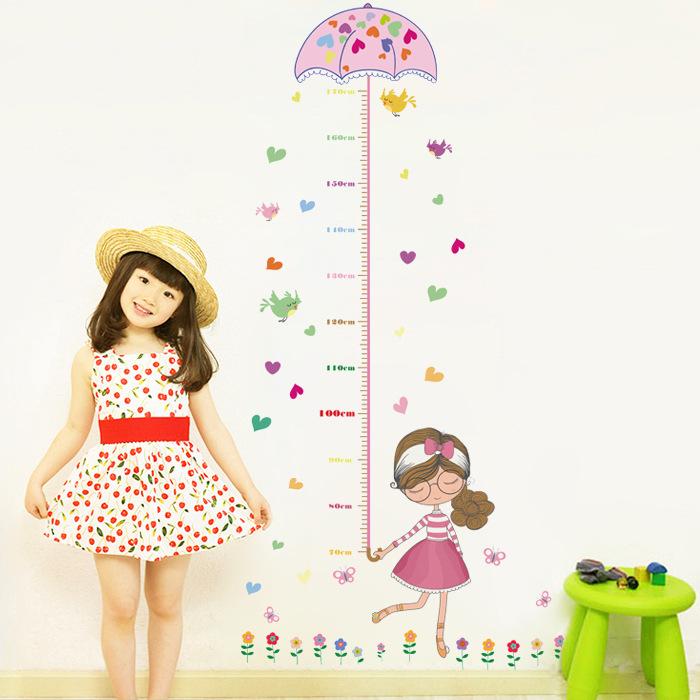 Sticker behang koop goedkope sticker behang loten van chinese sticker behang leveranciers op - Verwijderbare partitie ...