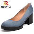 To get coupon of Aliexpress seller $3 from $3.01 - shop: ROYYNA Official Store in the category Shoes