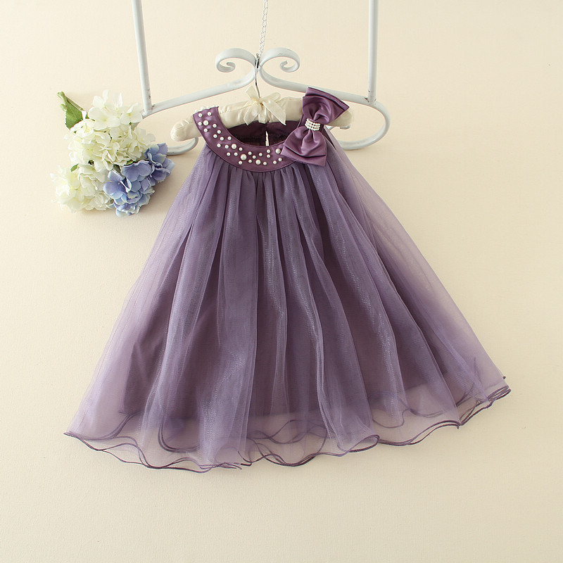 high quality formal dresses for girls size 12 promotion