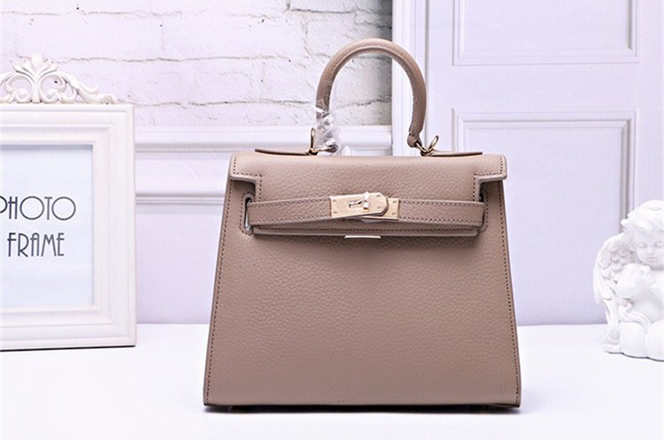 free shipping litch leather messengers women shoulder bags real leather handbags big brand lady shoulder bags new bride bags(China (Mainland))