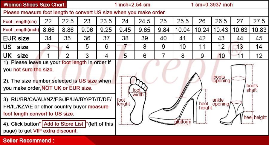 Женские сандалии P6229 EUR 35/39