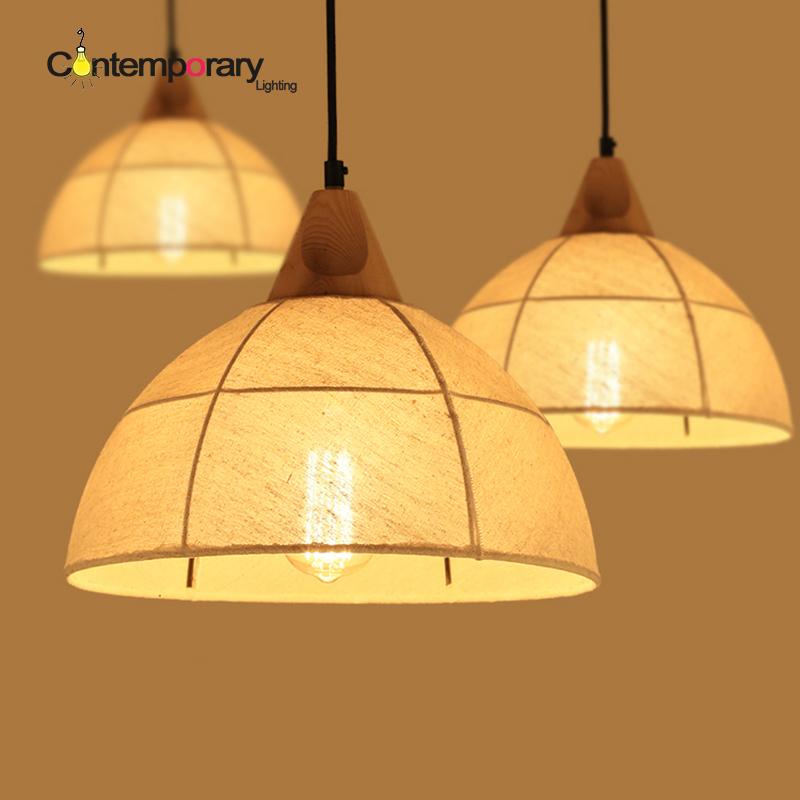 online get cheap drum lamp shades alibaba group. Black Bedroom Furniture Sets. Home Design Ideas