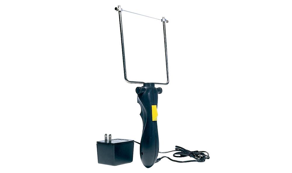 WOODLAND sand table accessories Hot wire # ST1435 foam cutting machine<br><br>Aliexpress