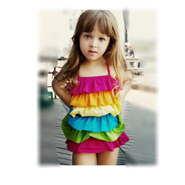 the gallery for gt cute swimsuits for kids