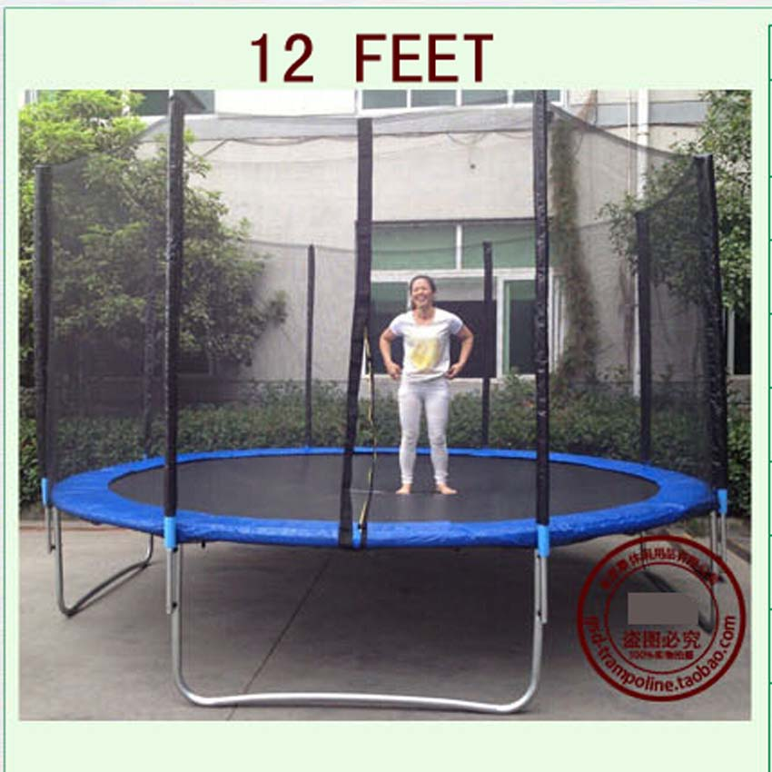 Online Buy Wholesale High Jump Mat From China High Jump