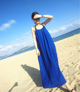 shop summer clothes - Kids Clothes Zone