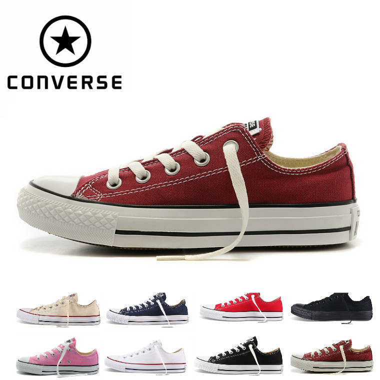 fvwupwhk sweden cheap converse shoes for