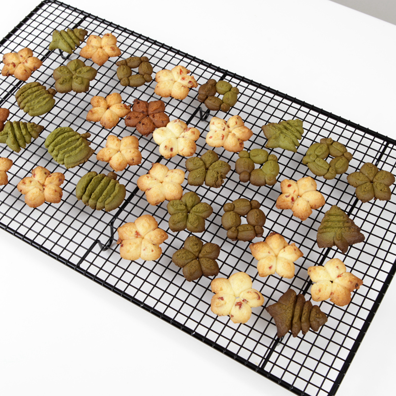 Cake Pop Cooling Rack Cake Cooling Rack Biscuit