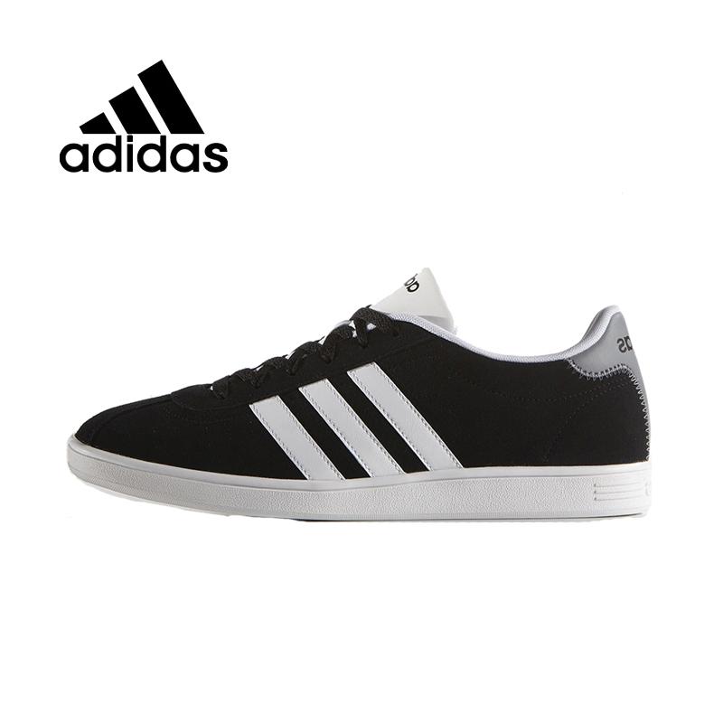 Adidas NEO Ctx9tis billiga
