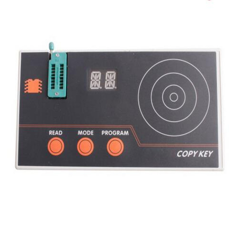 2015 HOT Selling Toyota Key Copier toyota key programmer (locksmith tools) toyota 4c programmer(China (Mainland))