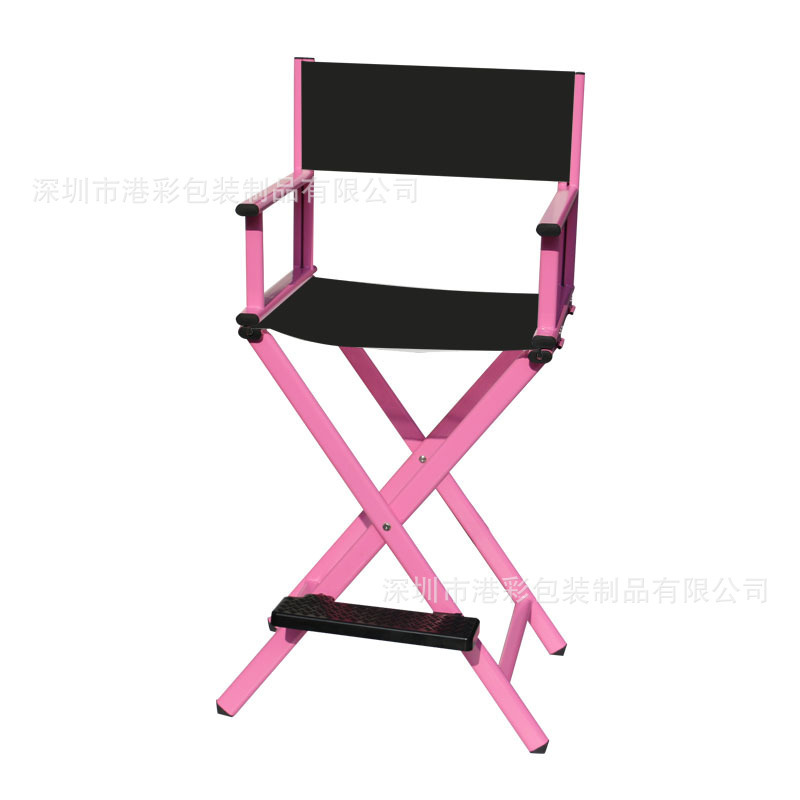 professional directors chair 2