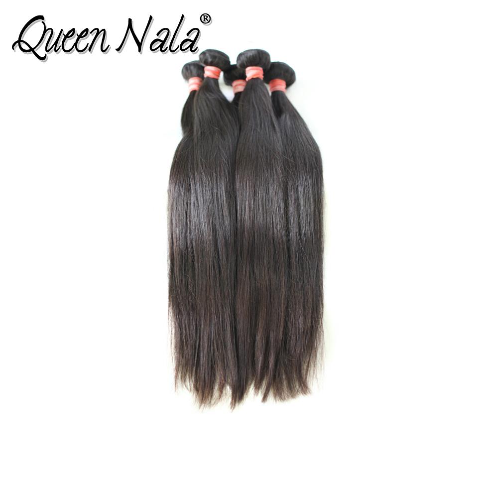 Здесь можно купить  On Sale Queens Hair Product Peruvian Straight Virgin Hair 5PCS/LOT Mix Length Peruvian Virgin Hair Extensions On Sale Queens Hair Product Peruvian Straight Virgin Hair 5PCS/LOT Mix Length Peruvian Virgin Hair Extensions Волосы и аксессуары
