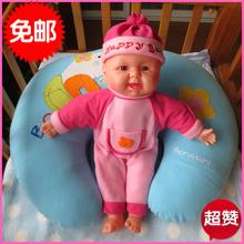 popular baby feeding pillow