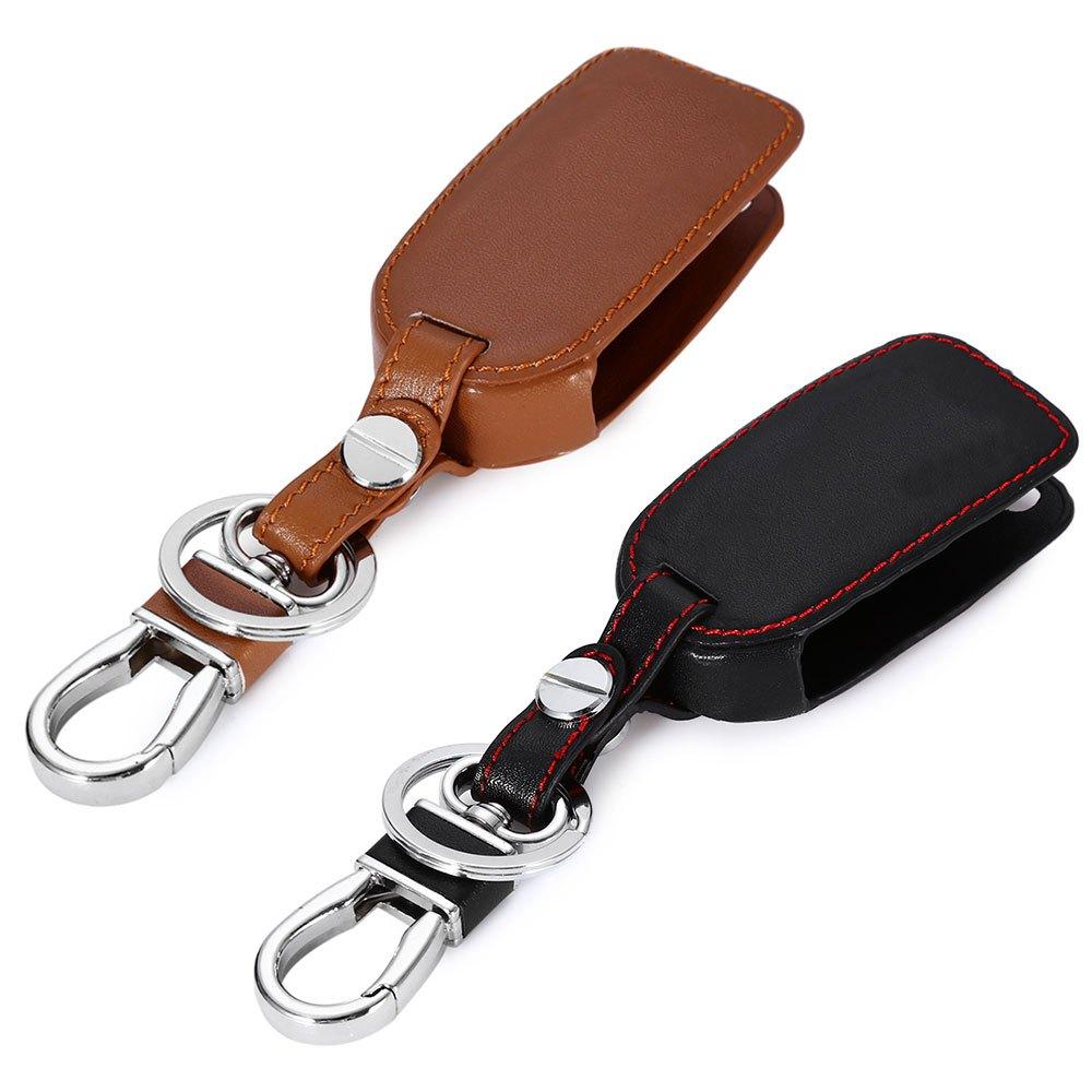 Чехлы для автомобильных ключей из Китая