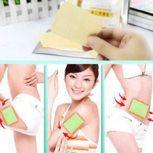 10 Pcs Body Weight Loss Slimming Patches Slim Patch Massager Health Care Free Shipping Fat Burn Patches