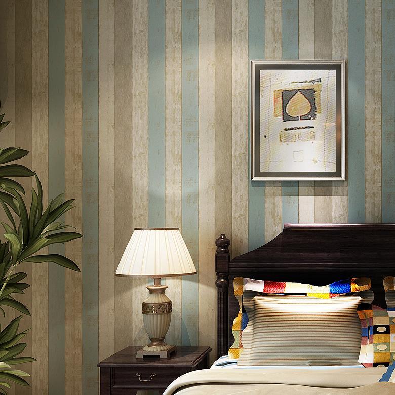 Wallpaper Decor Panel : Get cheap wood paneling design aliexpress