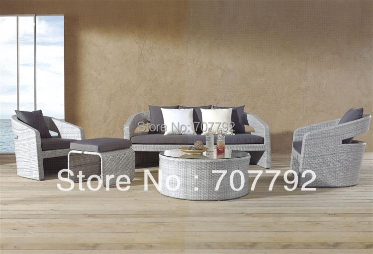 online buy wholesale acacia furniture from china acacia