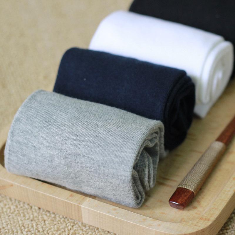 New Classic free shipping combed cotton socks men socks fashion socks quality socks free size S00000000051K(China (Mainland))
