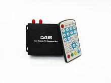 car DVD DVB-T2 tuners(China (Mainland))
