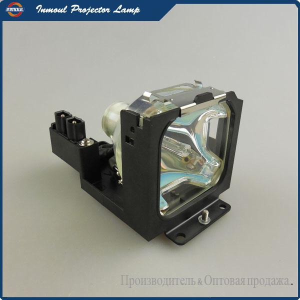 Replacement Projector Lamp POA-LMP54 for SANYO PLV-Z1 / PLV-Z1BL / PLV-Z1C Projectors<br><br>Aliexpress