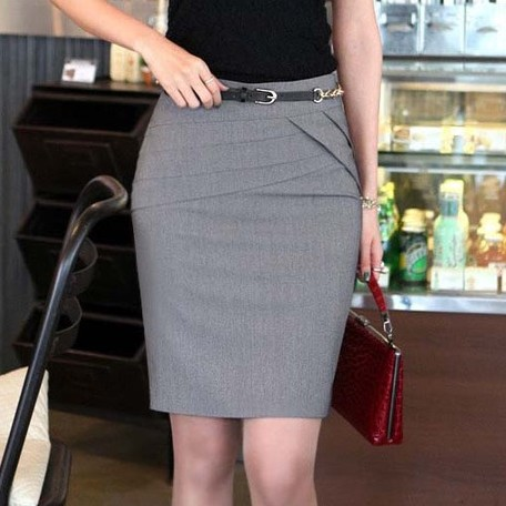 Compare Prices on Ladies Skirt Xxxl- Online Shopping/Buy Low Price ...