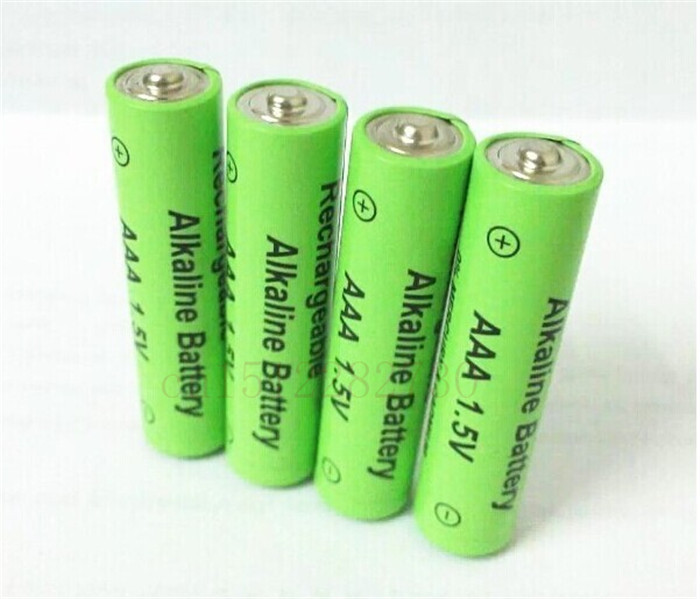 4pcs lot new brand aaa battery 2100mah 1 5v alkaline aaa rechargeable battery for remote control. Black Bedroom Furniture Sets. Home Design Ideas